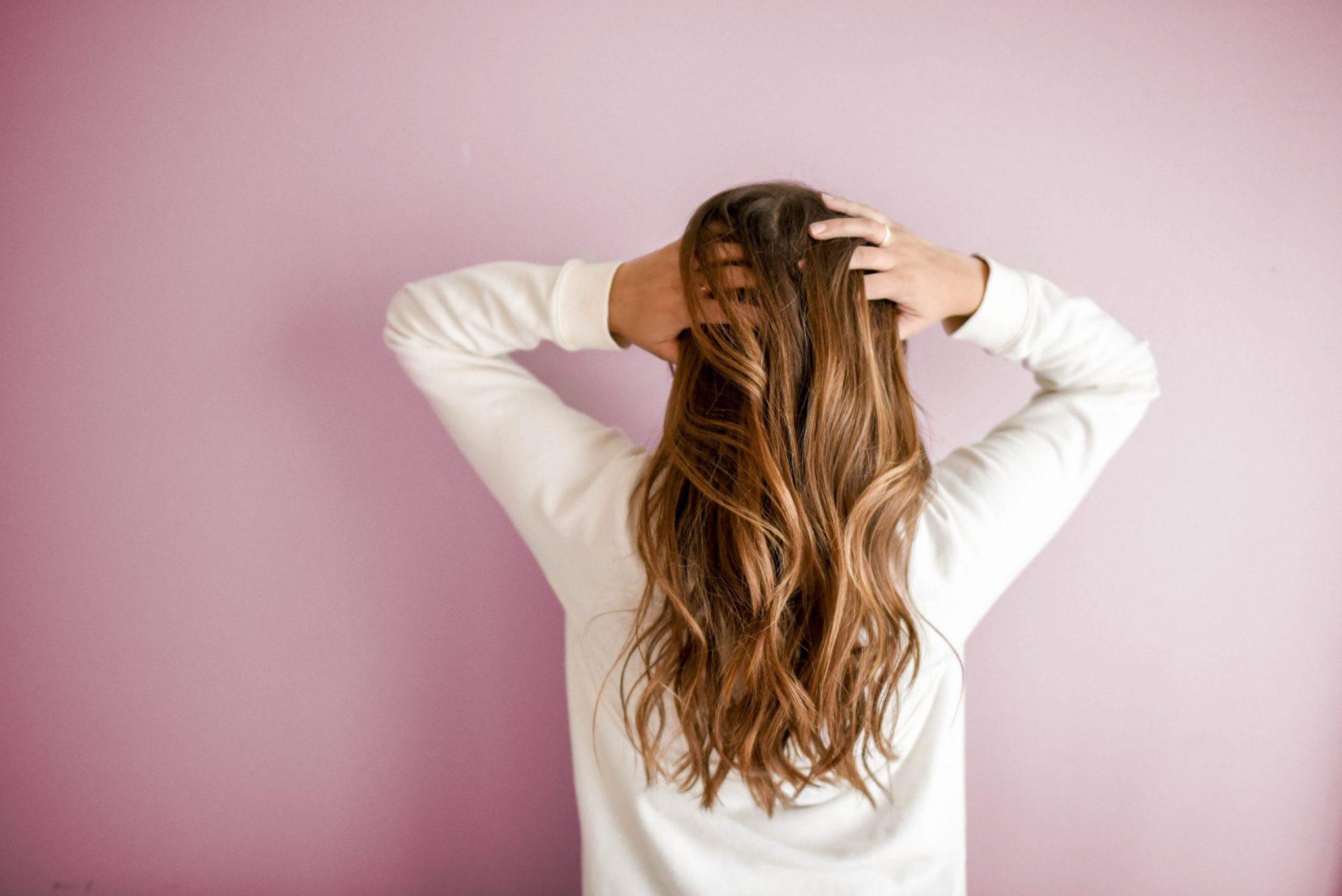 Colorations végétales : une solution naturelle pour les cheveux