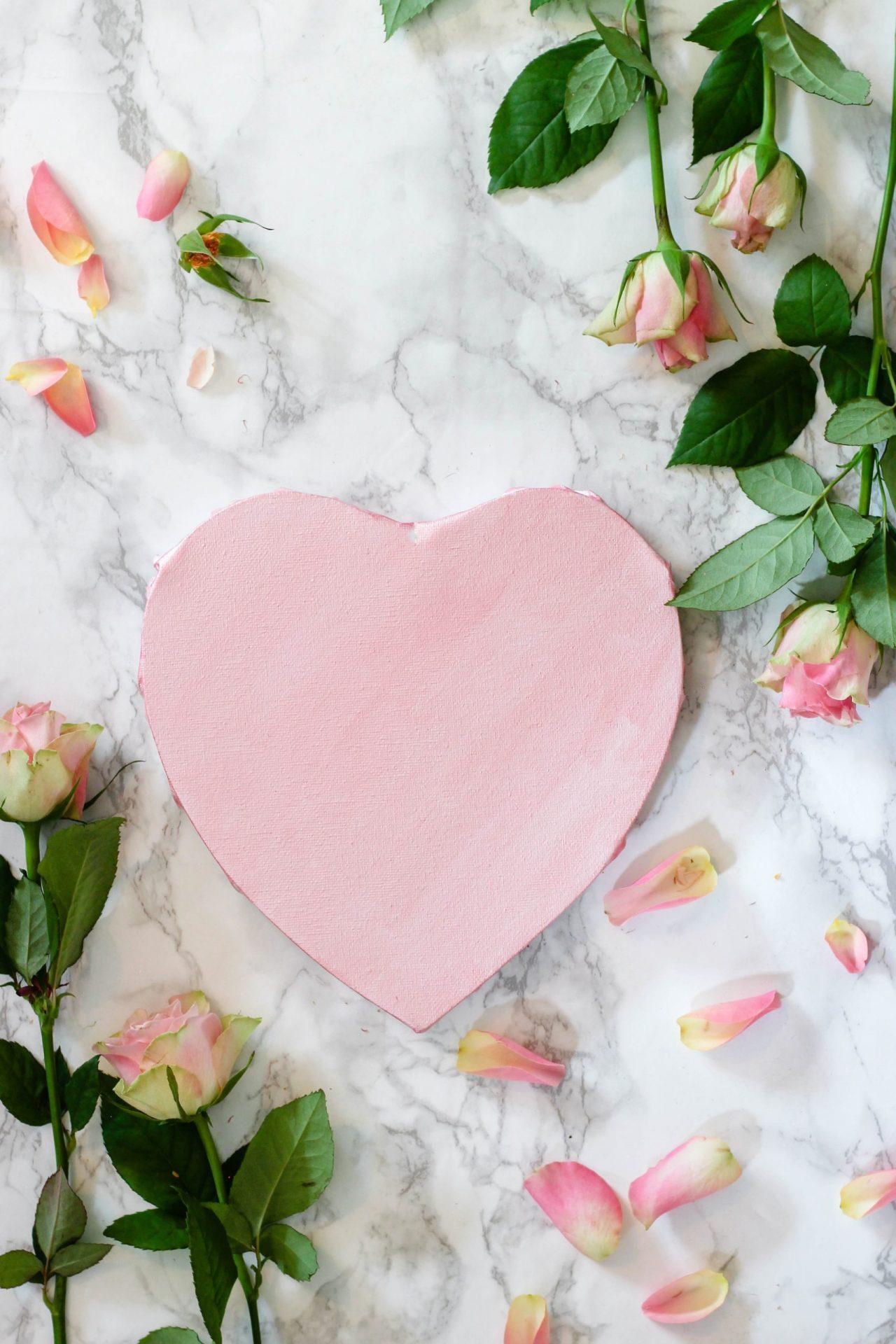 Pourquoi les femmes doivent protéger leur cœur