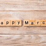 Les essentiels de mars