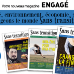 [FOCUS SUR …]SANS TRANSITION
