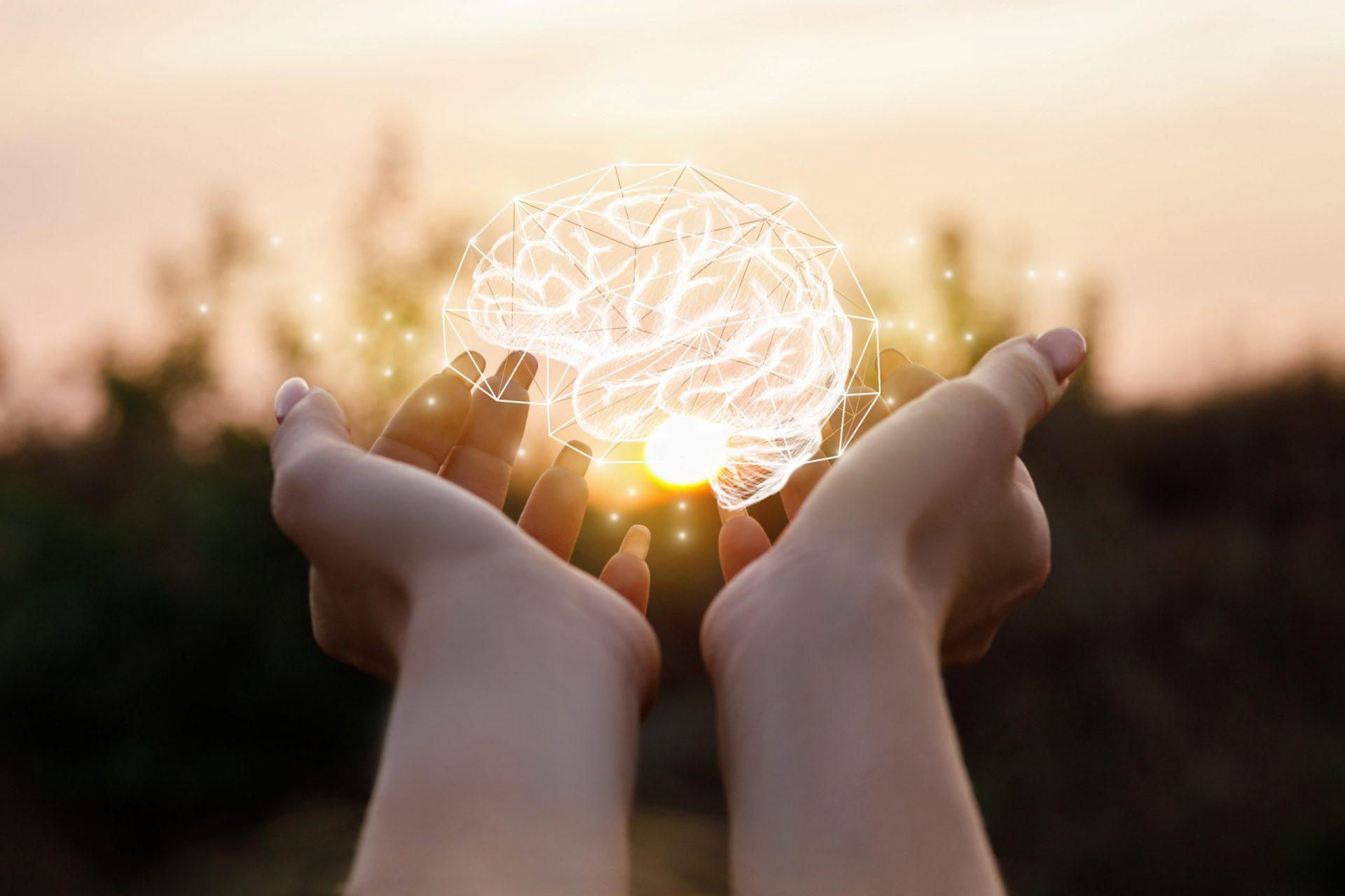 La Semaine du Cerveau, pour mieux connaître cet organe fascinant