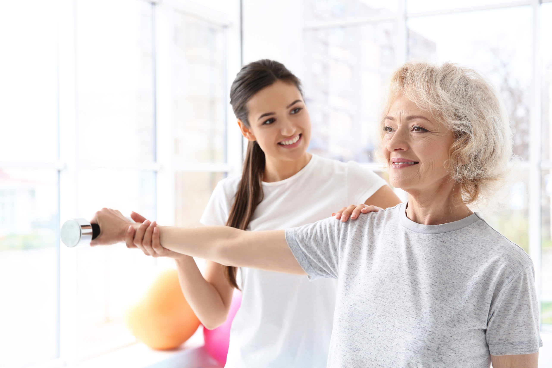 Maitriser naturellement l'ostéoporose