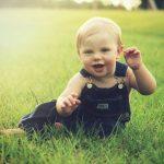 Conseils pour protéger les bébés de la pollution