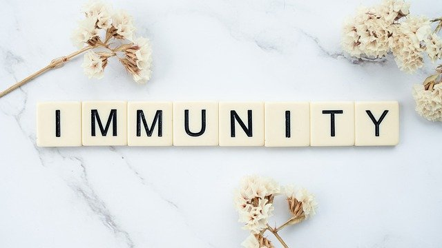 Astuces pour prendre soin de son Immunité